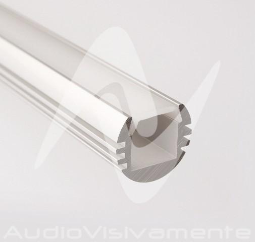 Profili alluminio Led