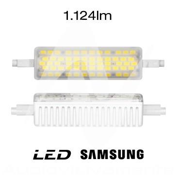 Lampadine a led e27 lampadine led e27 lampada r7s for Costo lampadine led
