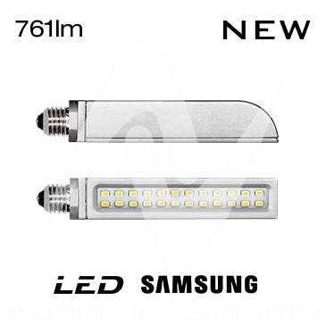 Tipi di led led quanti tipi di led ci sono universale for Tipi di led