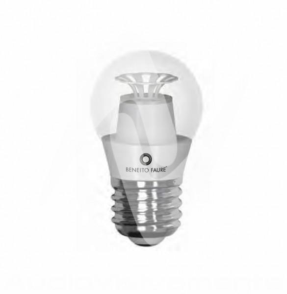 Lampadine a risparmio energetico lampadine basso consumo for Lampade a led watt