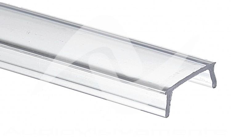 Profili alluminio led - Strisce led per mobili ...